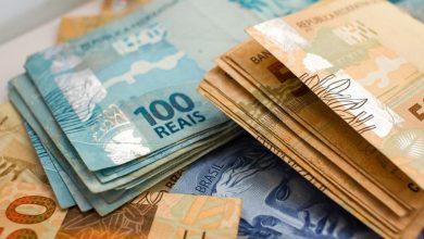Photo of Arrecadação de impostos de R$ 174,9 bi é recorde para mês de janeiro