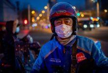 Photo of China registra 77,6 mil casos de pessoas infectadas pelo novo coronavírus