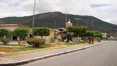 Photo of Moradora é vítima de violência doméstica na zona rural de Maravilha