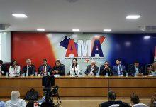 Photo of Órgãos de controle proíbem prefeitos de fazer rateio do Fundef a professores