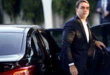 Photo of Flávio visitava Adriano na cadeia, diz ex-companheiro de miliciano