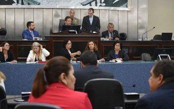 Photo of Fundeb: deputados estaduais assinam requerimento para tramitação em regime de urgência