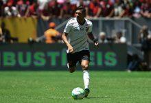 Photo of Palmeiras aguarda acerto entre Athletico e Rony para poder anunciar o atacante
