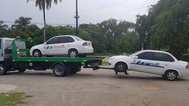 Photo of Desobediência ao decreto de emergência já tirou 44 veículos de circulação, diz BPRv