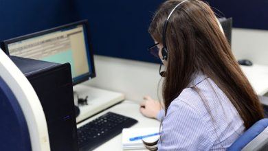 Photo of Com isolamento, veja alternativas para trabalho remoto