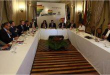 Photo of Governadores do Nordeste se dizem indignados e criticam campanha de Bolsonaro: 'atentado à vida'