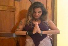 Photo of Turista brasileira retida na Índia faz apelo ao Itamaraty