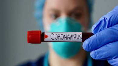 Photo of 'Estamos apavorados': o drama de médicos na linha de frente do atendimento ao coronavírus no Brasil