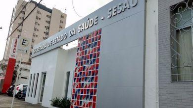 Photo of Secretário da Saúde autoriza pagamento a empresas que passaram por requisição administrativa