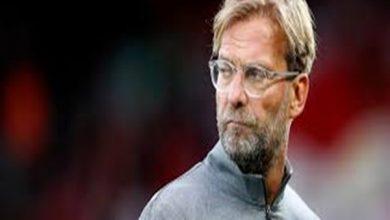 Photo of Técnico do Liverpool afirma ter chorado ao ver vídeo de pessoas cantando 'You'll Never Walk Alone' para médicos de plantão