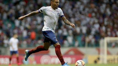 Photo of Além de quantia em dinheiro, Palmeiras oferece dois atletas ao Bahia por Gregore