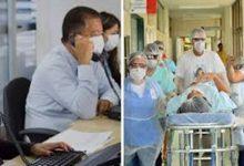 Photo of Empresa pode ser punida se obrigar funcionário a trabalhar e este contrair coronavírus