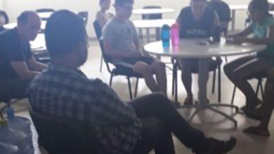 Photo of Coronavírus: estudantes da residência universitária terão que voltar para casa