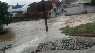 Photo of Clube de serviço humanitário recolhe doações para vítimas das chuvas
