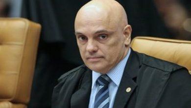 Photo of STF suspende dívidas de Alagoas com União; recursos devem ser usados no combate à Covid-19