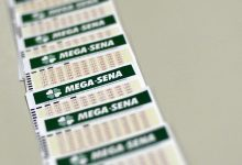 Photo of Mega-Sena sorteará hoje prêmio de R$ 2,5 milhões