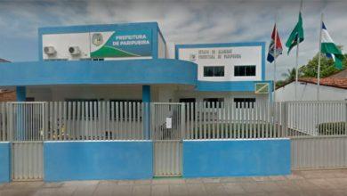 Photo of Prefeitos de Alagoas cortam salários como medida de combate ao coronavírus