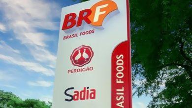 Photo of Brasil Foods diz que não vai faltar comida para os brasileiros nos supermercados
