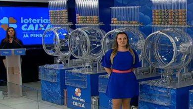 Photo of Loterias: Mega-Sena acumula e terá R$ 10,5 mi no próximo concurso