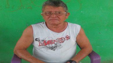 Photo of ANADIA: NOTA DE FALECIMENTO: MORRE DE INFARTO, LUIZ OTÁVIO ( POPULAR MACUMBA )