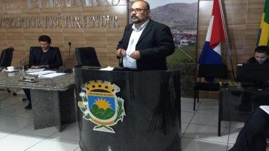 Photo of Câmara de Maribondo lança canal de Ouvidoria