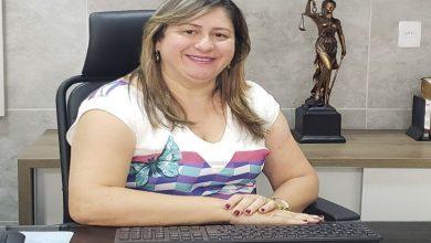 Photo of Advogada Anadiense se filia ao PTB e lança pré-candidatura a vereadora