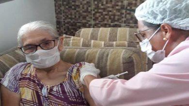 Photo of Município de Anadia supera meta de vacinação contra a gripe em idosos
