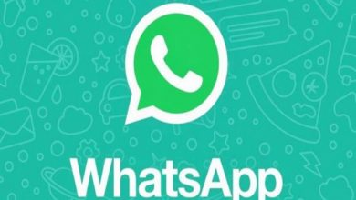Photo of WhatsApp terá recurso avançado de busca para vídeos, fotos, GIFs e links
