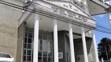 Photo of Eleição para o cargo de procurador-geral de justiça será em modelo drive-thru por causa da Covid-19