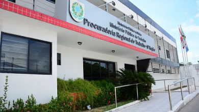 Photo of MPT recomenda que municípios de AL garantam renda mínima a catadores de recicláveis