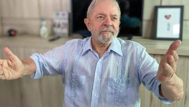 Photo of Dois anos depois de se entregar, Lula afirma: 'provamos que a Lava Jato era mentirosa'