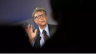 Photo of Bill Gates está investindo em sete vacinas contra o coronavírus
