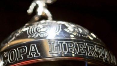 Photo of Conmebol indica que jogo sem torcida pode ser solução na Libertadores