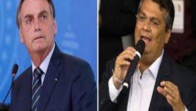 Photo of Dino: Além de incompetente, Bolsonaro é desumano