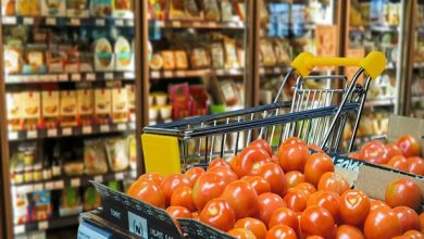 Photo of Tereza Cristina: preços de alimentos podem variar com transporte