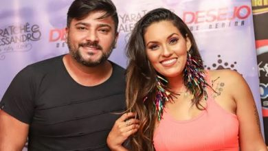 Photo of Desejo de menina – A LIVE | #FiqueEmCasa e Cante #Comigo