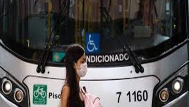 Photo of São Paulo vê casos de coronavírus triplicarem em uma semana