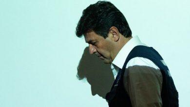 Photo of Mandetta desabafa com aliados após ataques de Bolsonaro: 'Está insustentável'