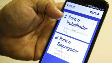 Photo of Caixa lançará aplicativo para cadastro em renda emergencial