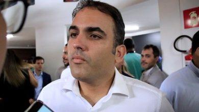 Photo of Redução salarial de prefeitos tem poucos adeptos em Alagoas