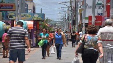 Photo of Novo decreto permite abertura de óticas durante quarentena em Alagoas