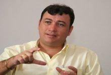 Photo of Filiação de prefeito no MDB foi pra Cristiano Matheus ir disputar Prefeitura no Sertão