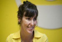 Photo of Coronavírus faz SBT adiar reality show com Glenda Kozlowski para outubro