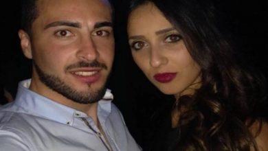 Photo of Enfermeiro mata a namorada médica e justifica: 'Me passou coronavírus'