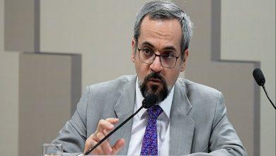 Photo of Após decisão do Congresso, Weintraub sugere que Enem seja adiado por 30 a 60 dias