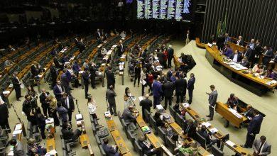 Photo of Após Câmara, Senado aprova MP do aumento do salário mínimo