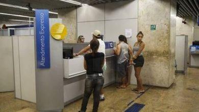 Photo of FGTS: saque de R$ 1.045 começa no dia 15 de junho; Saiba quem tem direito