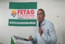 Photo of Covid 19 traz impacto financeiro para produtores do Agreste e Zona da Mata afirma FETAG