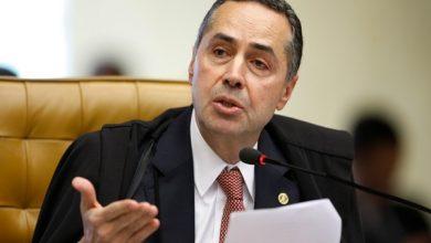 Photo of Adiamento das eleições para 2022 pode fazer mal à saúde dos brasileiros