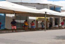Photo of Coronavírus: Prefeitura atua no ordenamento das unidades bancárias
